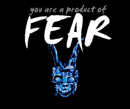 korku ve gelecek