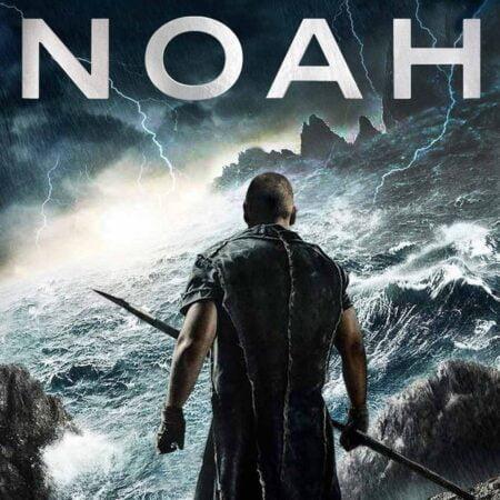 nuh büyük tufan film analizi