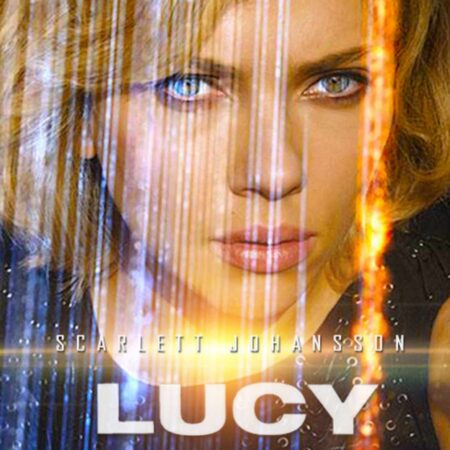 lucy film analizi