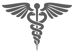 fig-caduceus