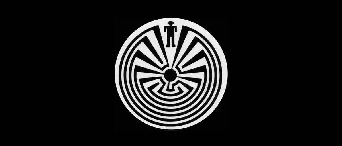 labirentteki_adam_the_man_in_the_maze_westworld_zamanin_otesi