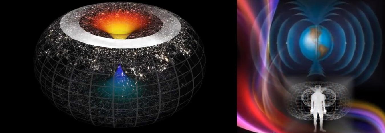 torus-universe