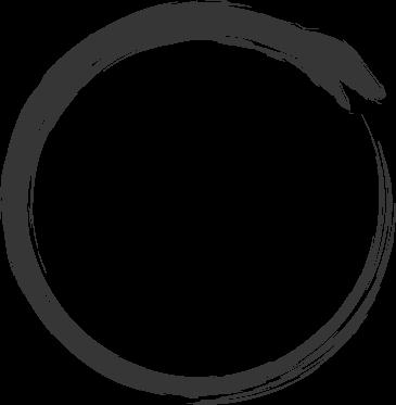 ouroboros sembolü