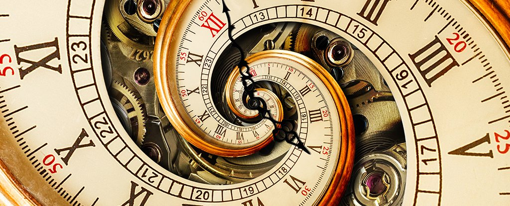 quantum_thermodynamics_time_1024