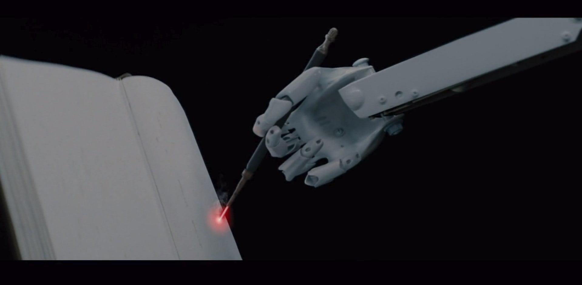 """Westworld 2. sezon inceleme - """"Bilinç 10247 koddan oluşur."""""""