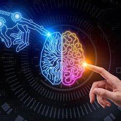 yapay zeka ve varoluşun amacı