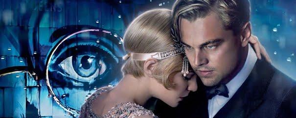 great gatsby zamanın ötesi