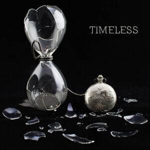 zamanın ötesi tanışma