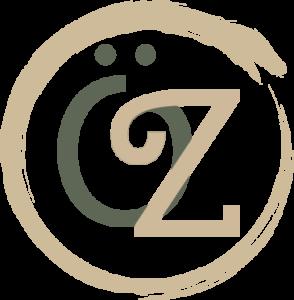 zamanın ötesi logo